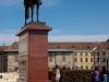 budapeszt-zwiedzanie-13