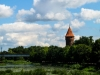 malbork-2009-4-of-43