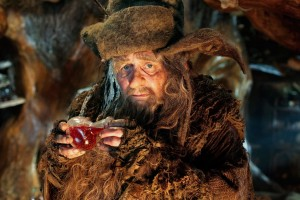 radagast the brown