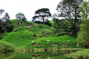 the-hobbit-hobbiton-village