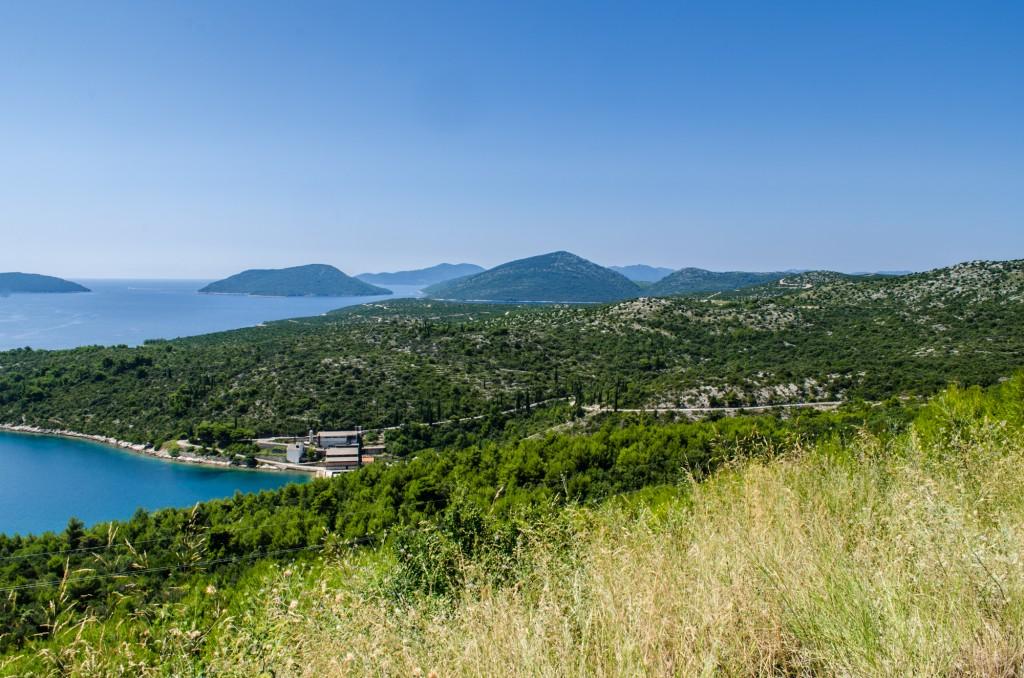 Dubrovnik_003