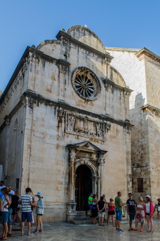 Dubrovnik_040