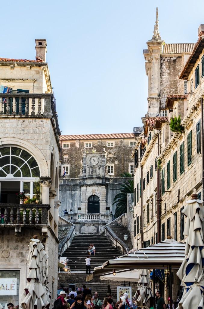 Dubrovnik_057