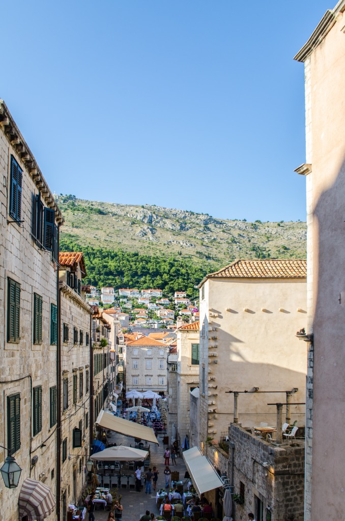 Dubrovnik_059