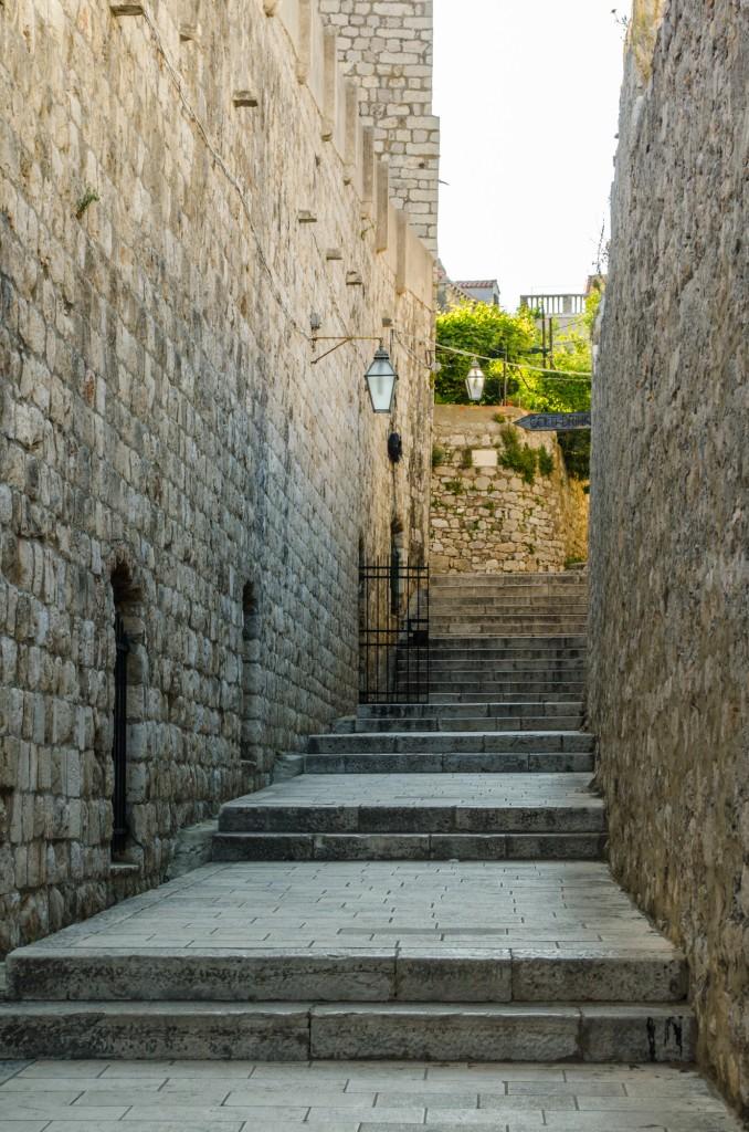 Dubrovnik_064