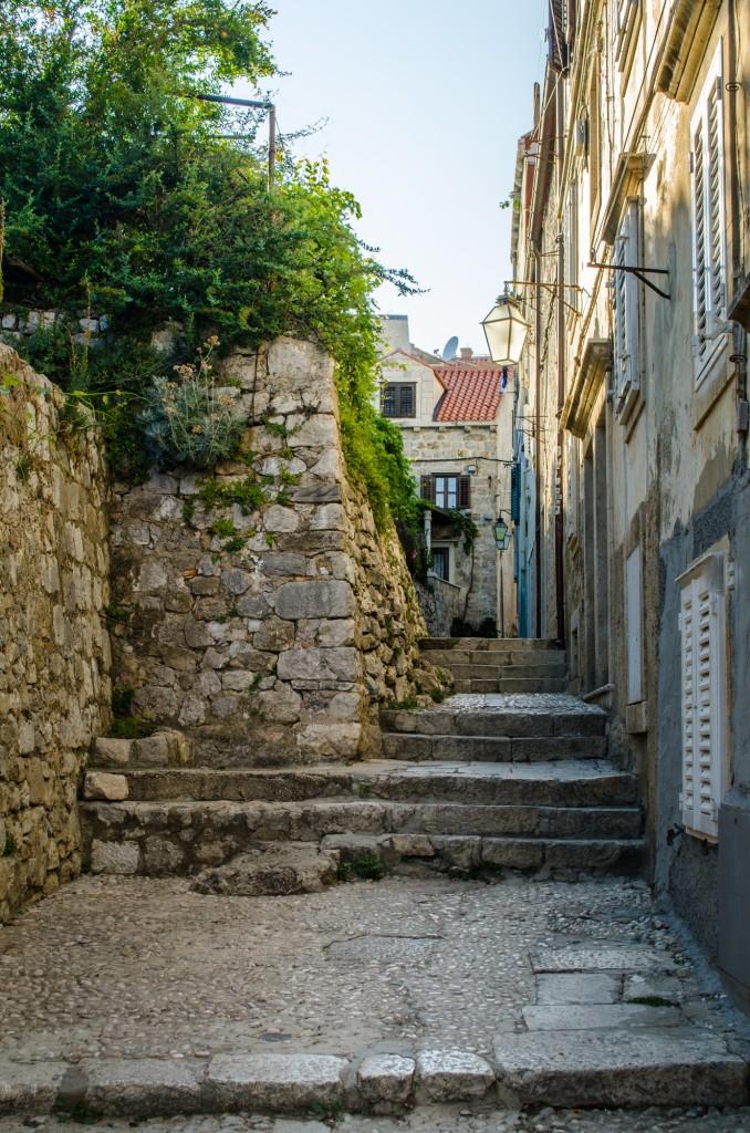 Dubrovnik_066