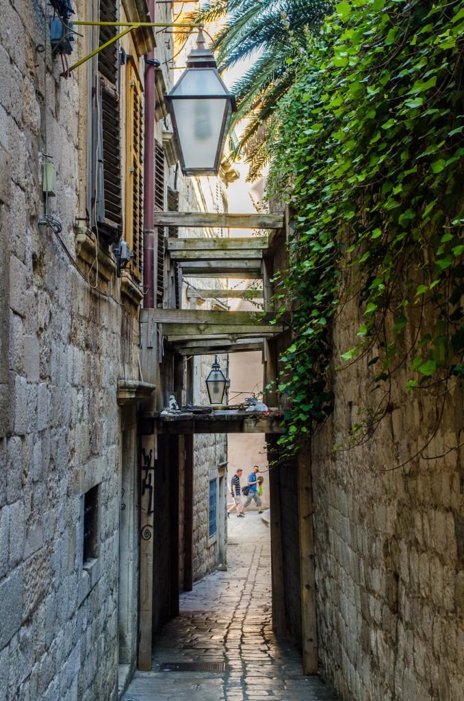 Dubrovnik_068