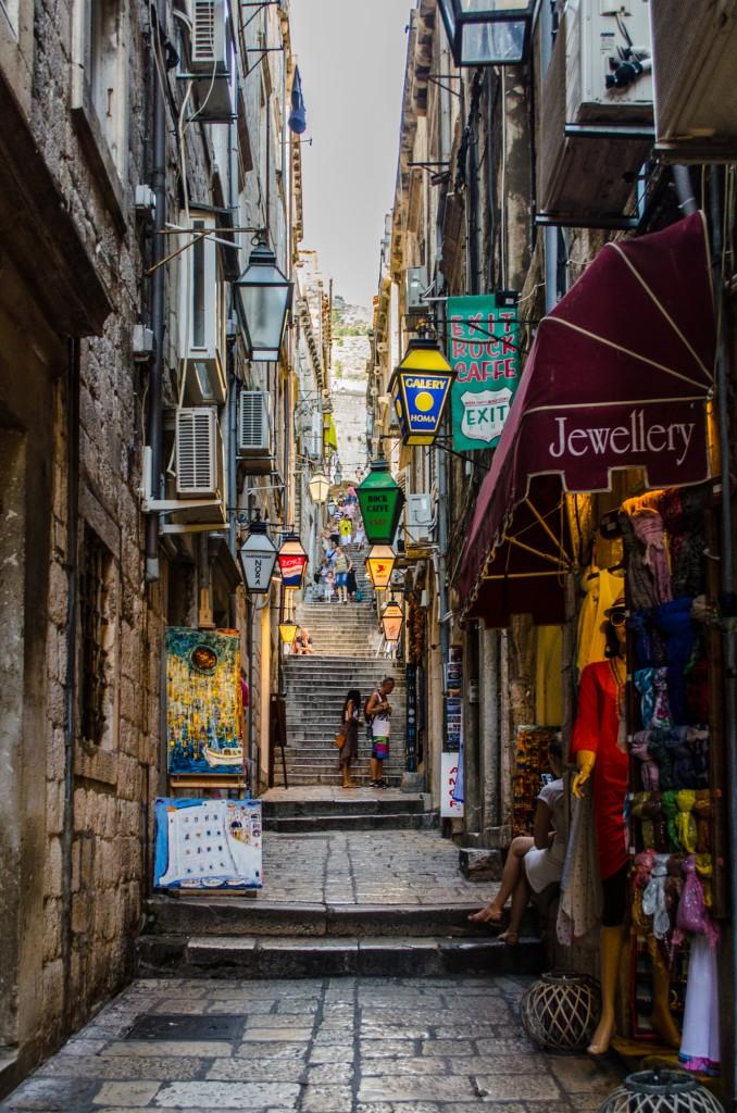 Dubrovnik_069