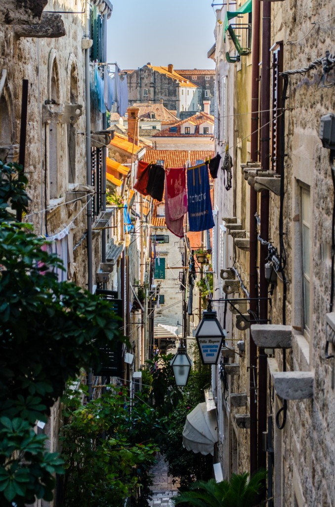 Dubrovnik_070