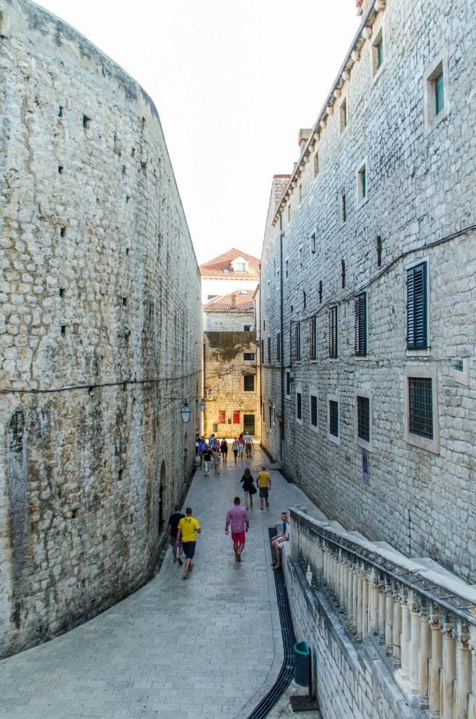 Dubrovnik_075