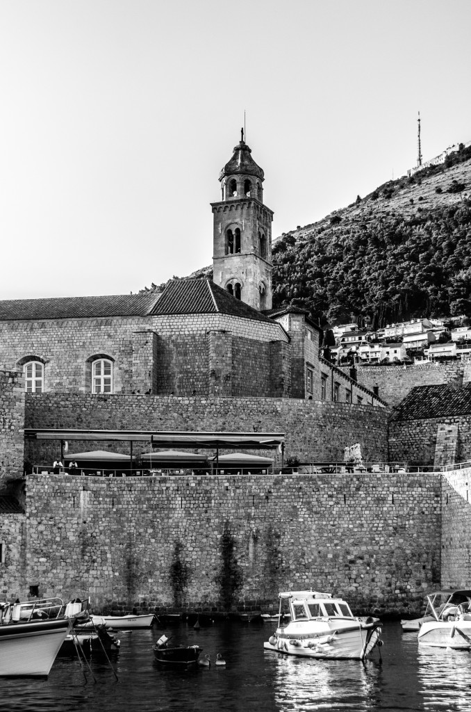 Dubrovnik_081