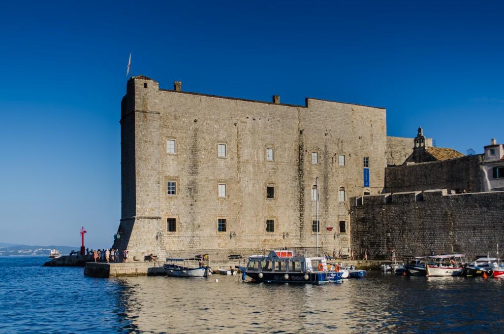 Dubrovnik_083