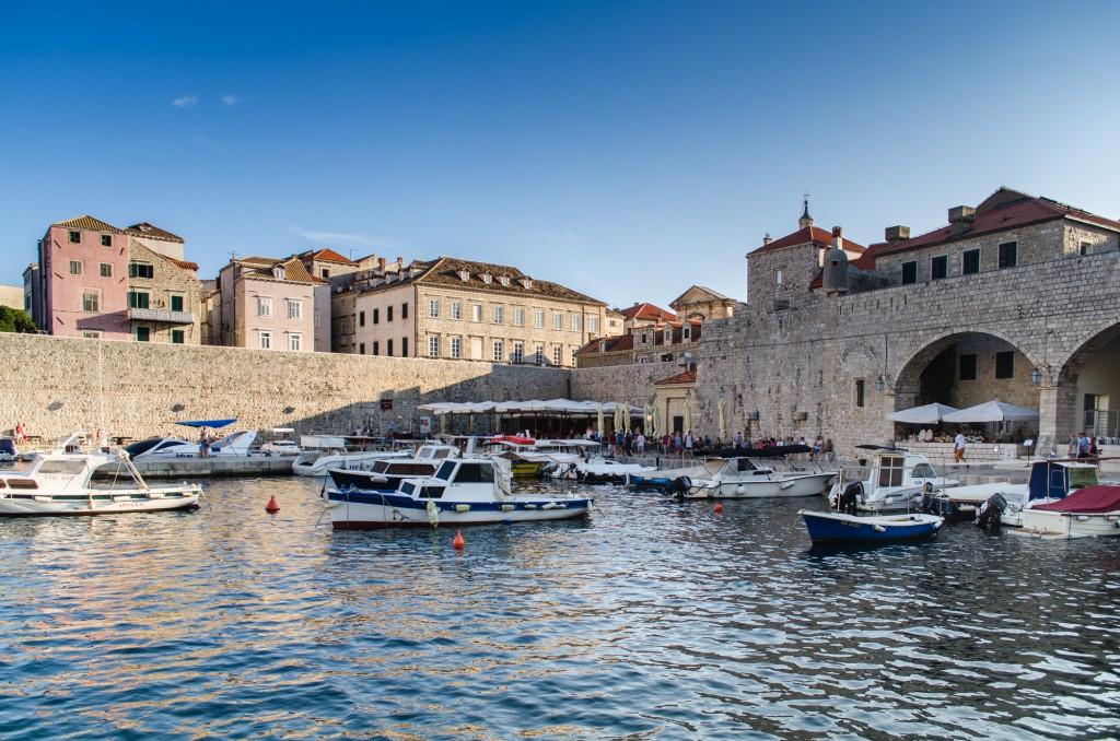 Dubrovnik_085