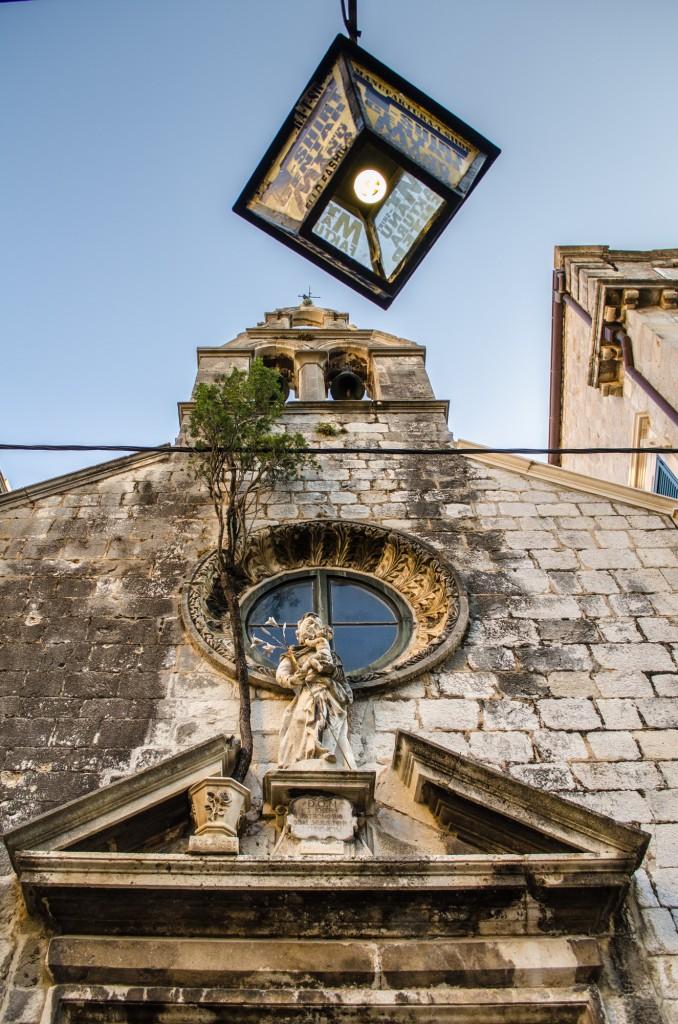 Dubrovnik_087