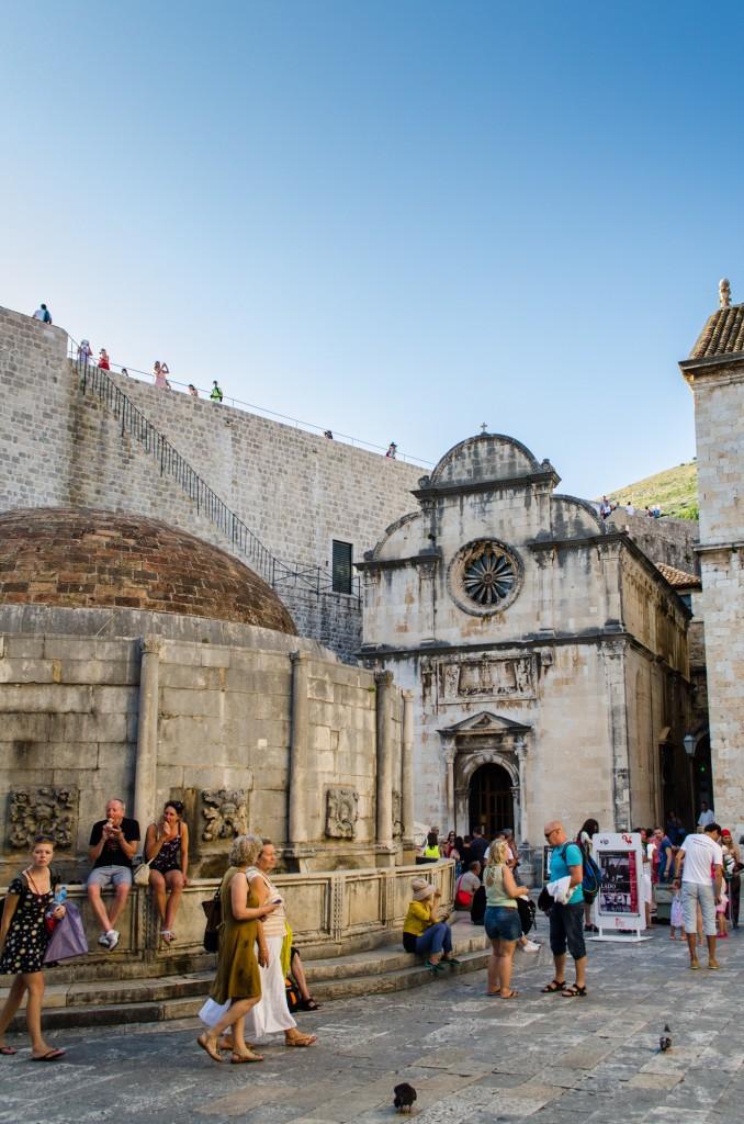 Dubrovnik_088