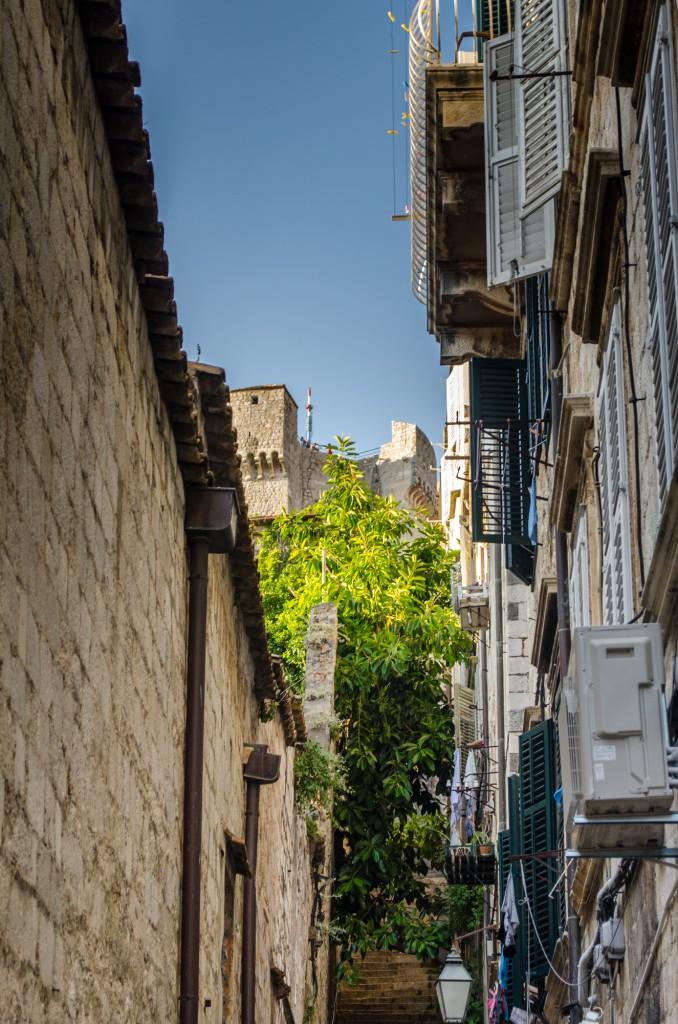Dubrovnik_091