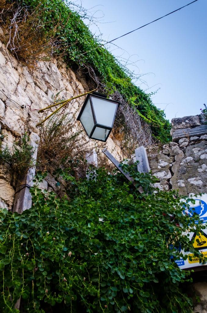 Dubrovnik_092