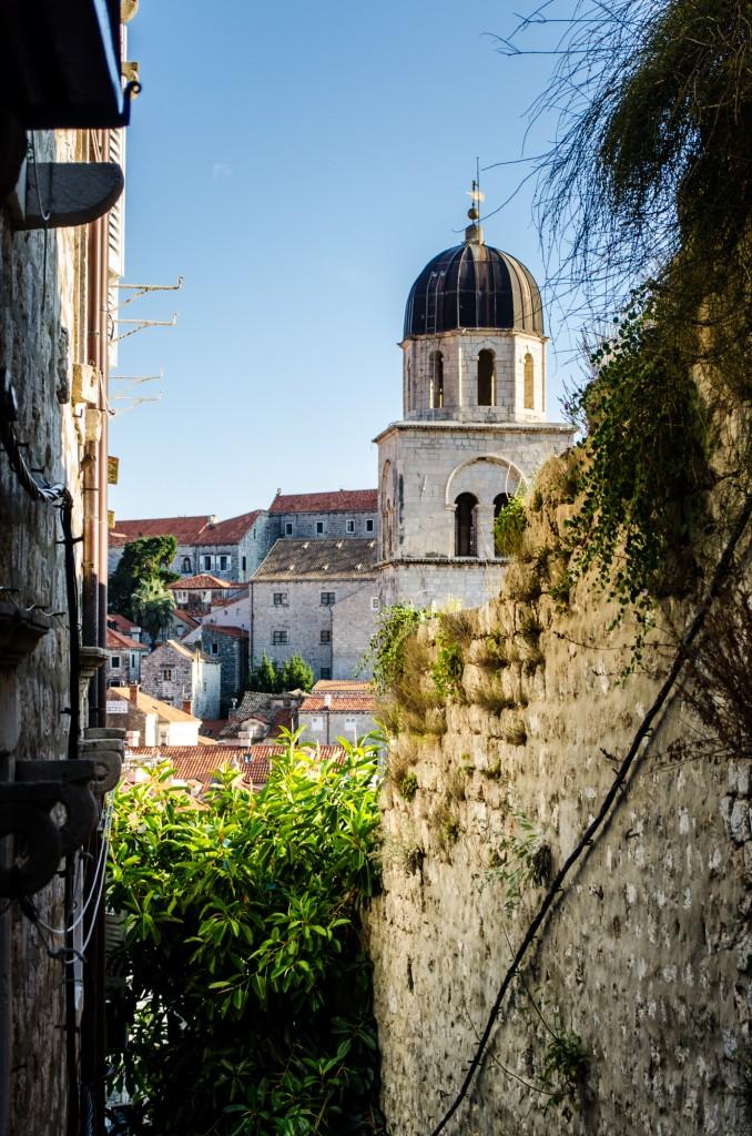 Dubrovnik_093