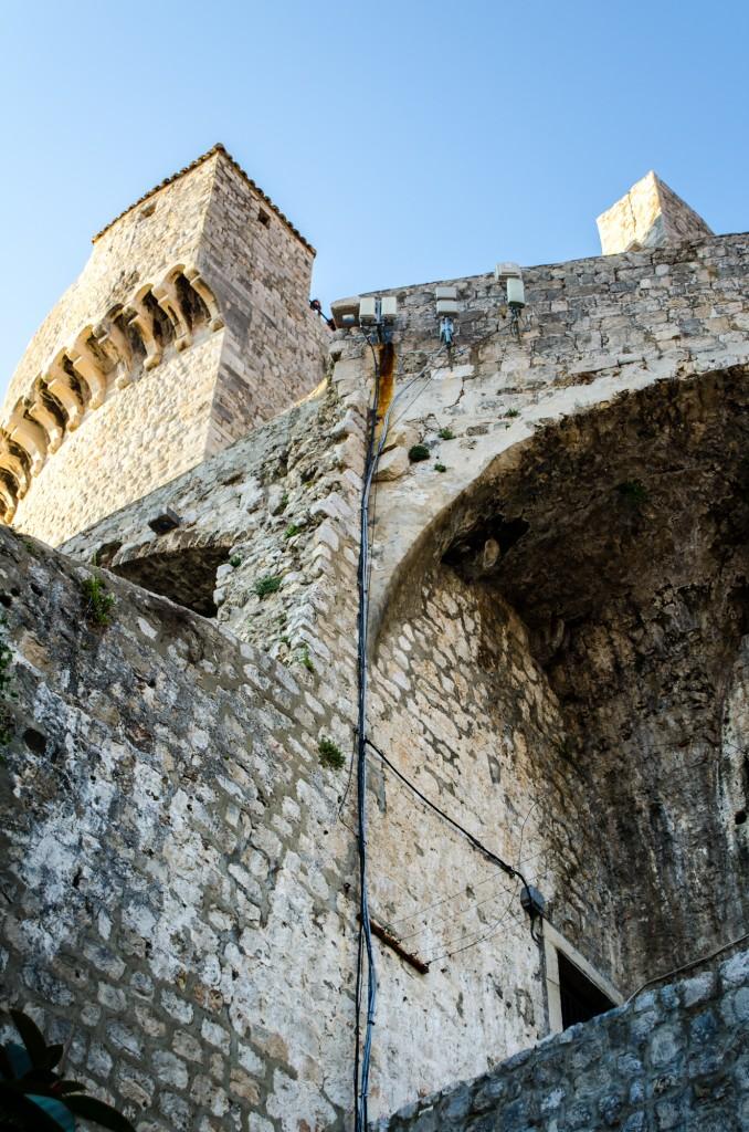 Dubrovnik_095