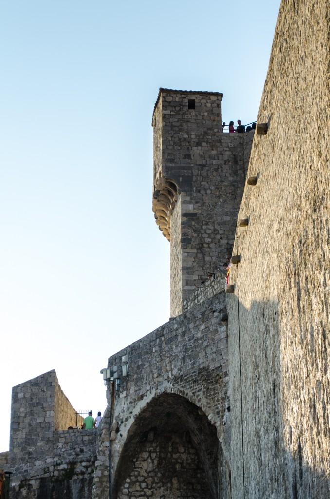 Dubrovnik_099