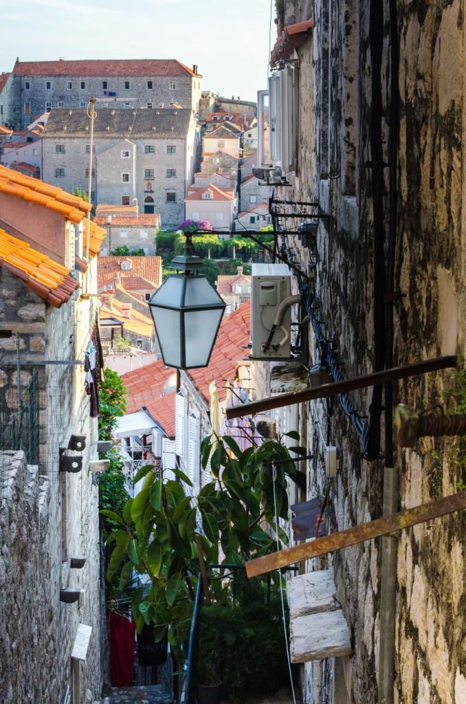 Dubrovnik_102