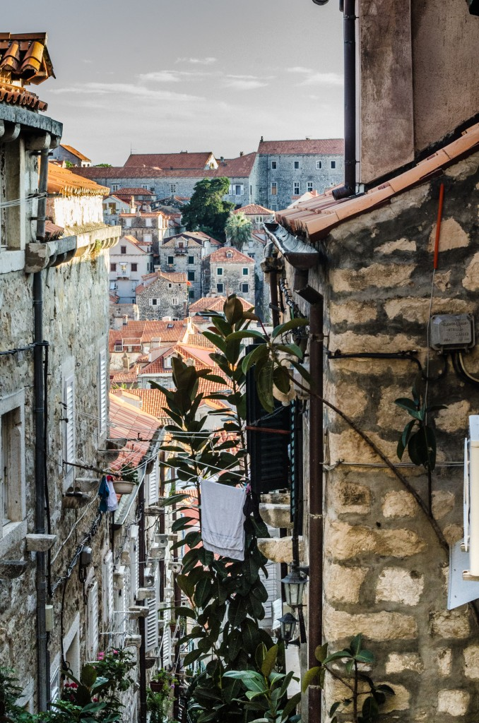 Dubrovnik_106