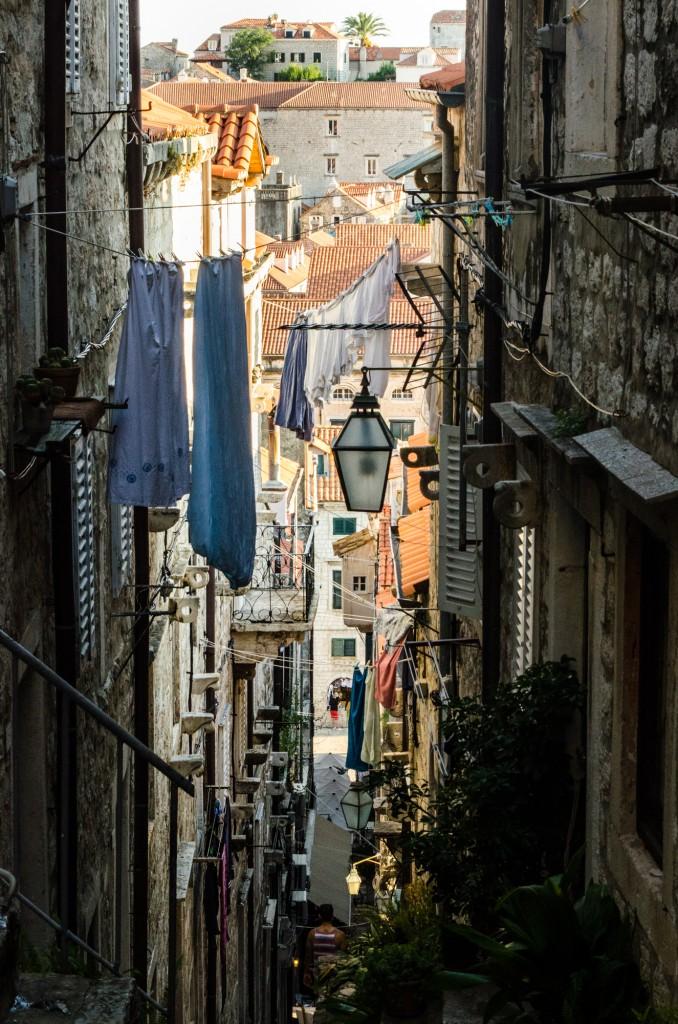 Dubrovnik_109