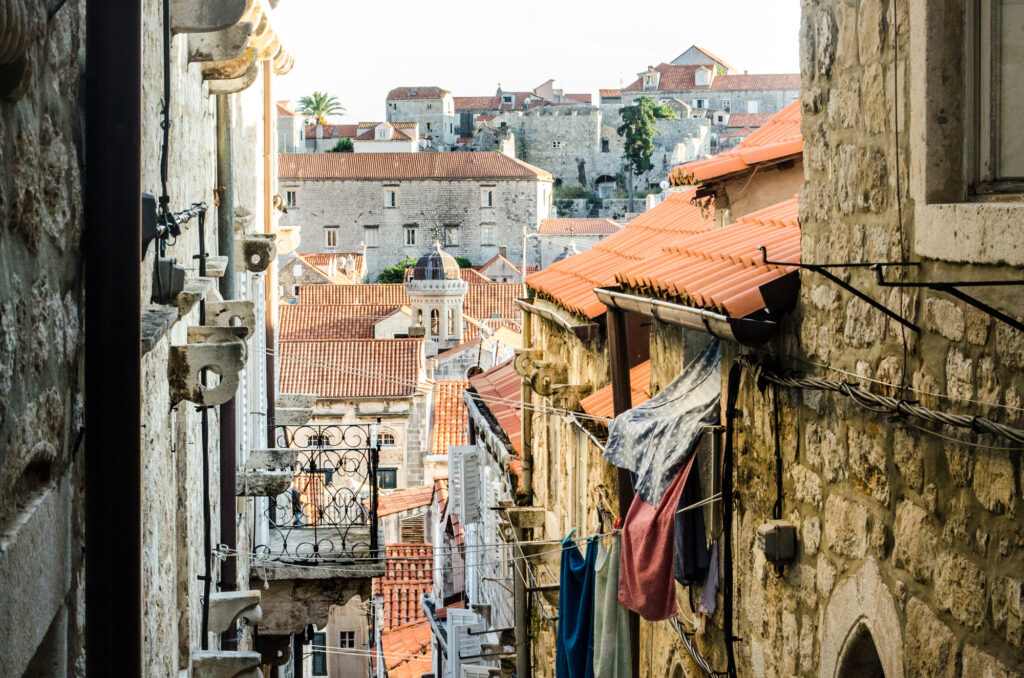 Dubrovnik_110