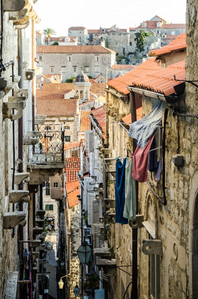 Dubrovnik_112