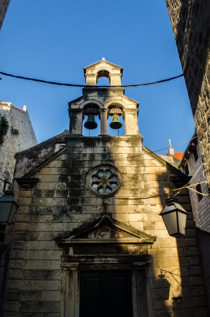 Dubrovnik_115