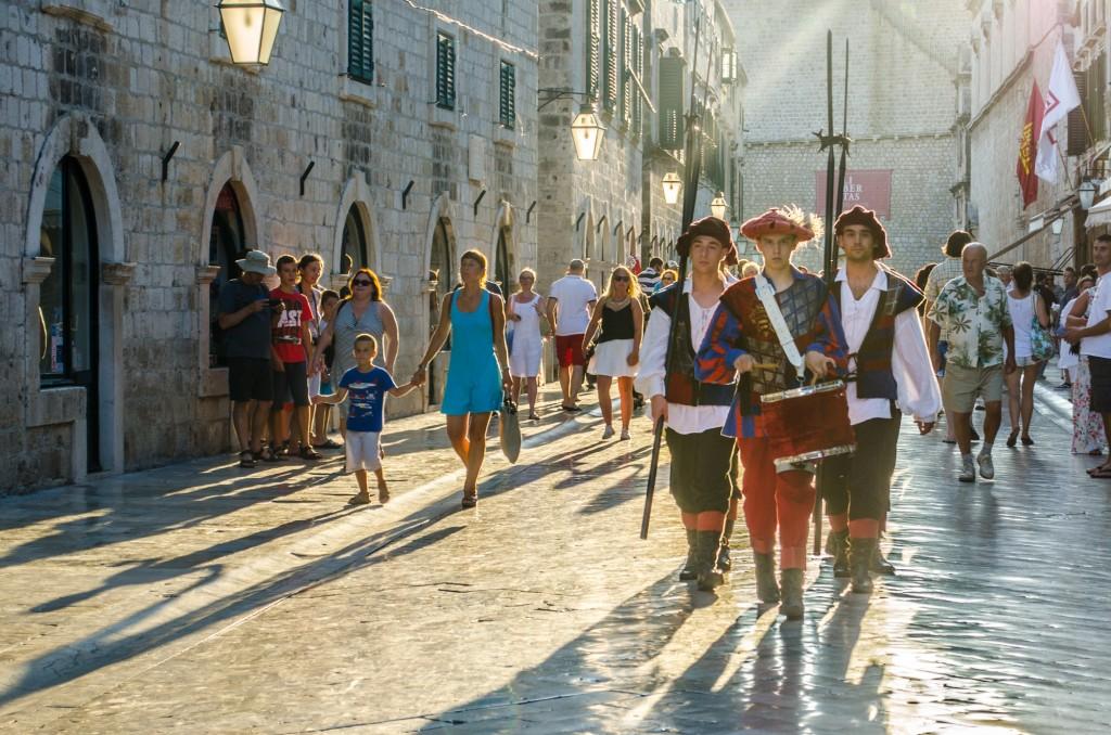 Dubrovnik_121