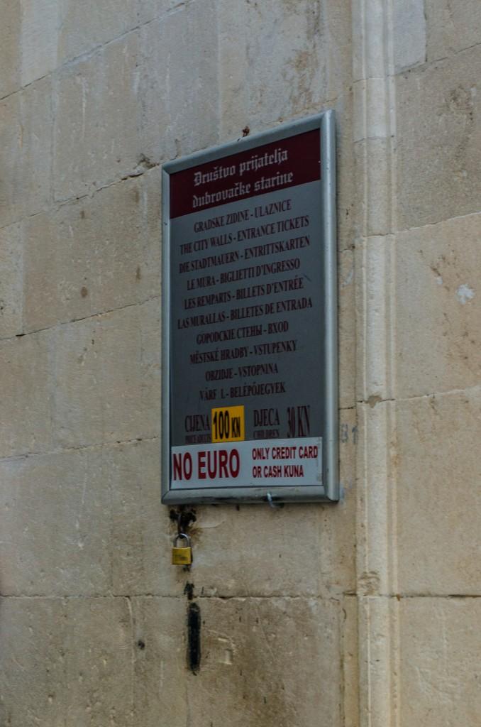 Dubrovnik_124