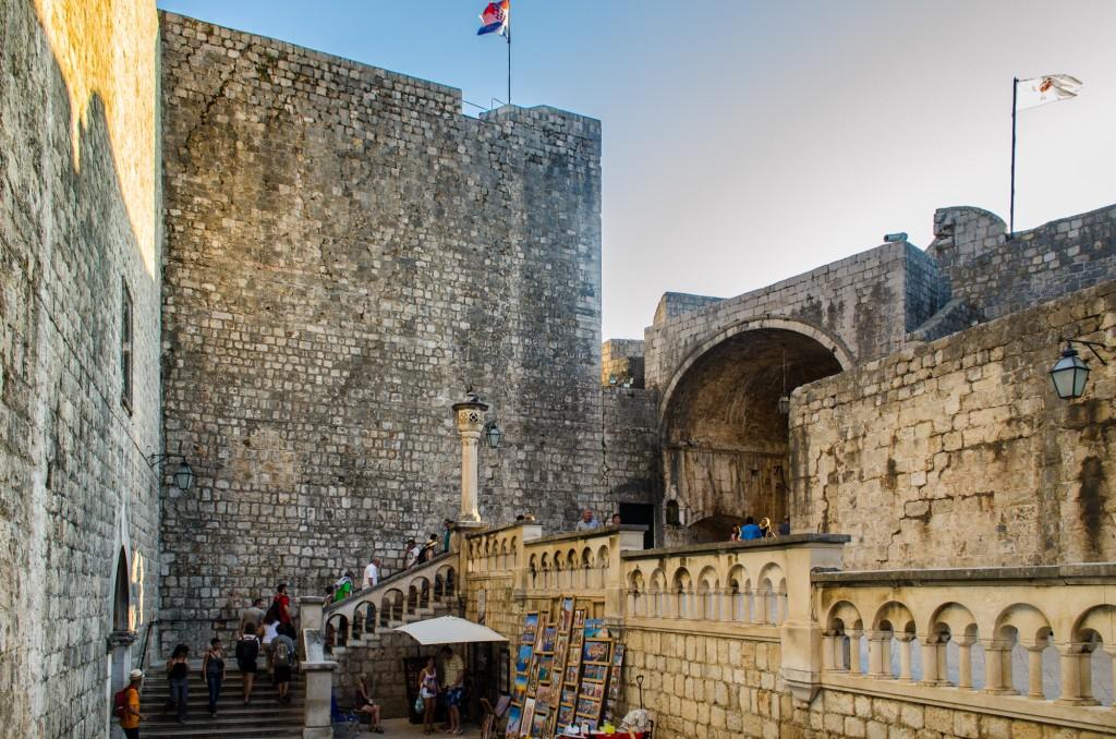 Dubrovnik_130