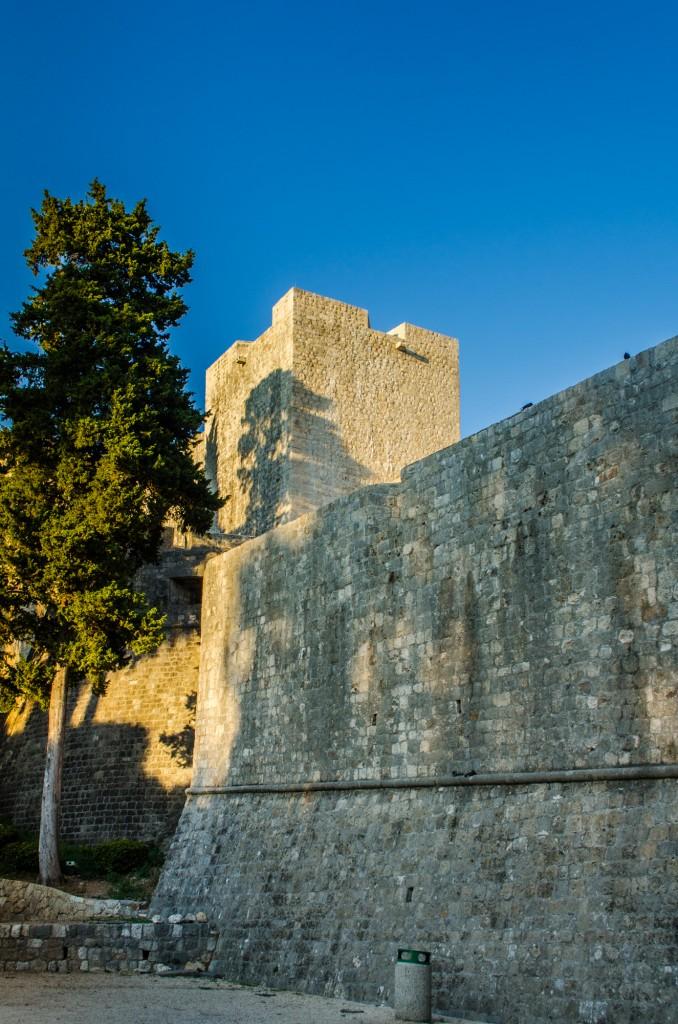 Dubrovnik_133