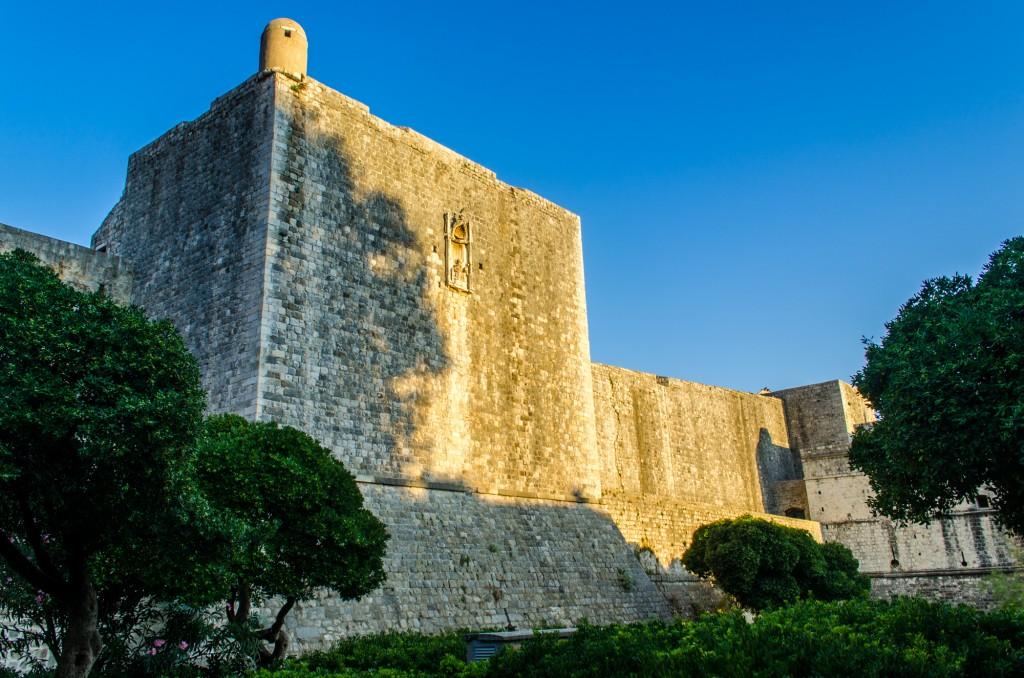 Dubrovnik_138