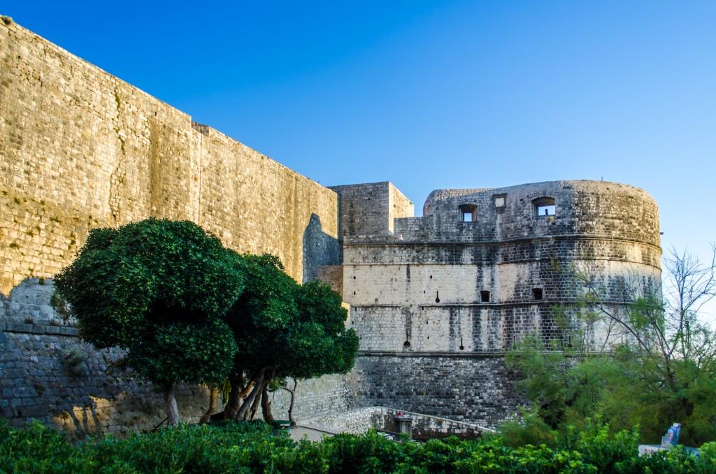 Dubrovnik_142