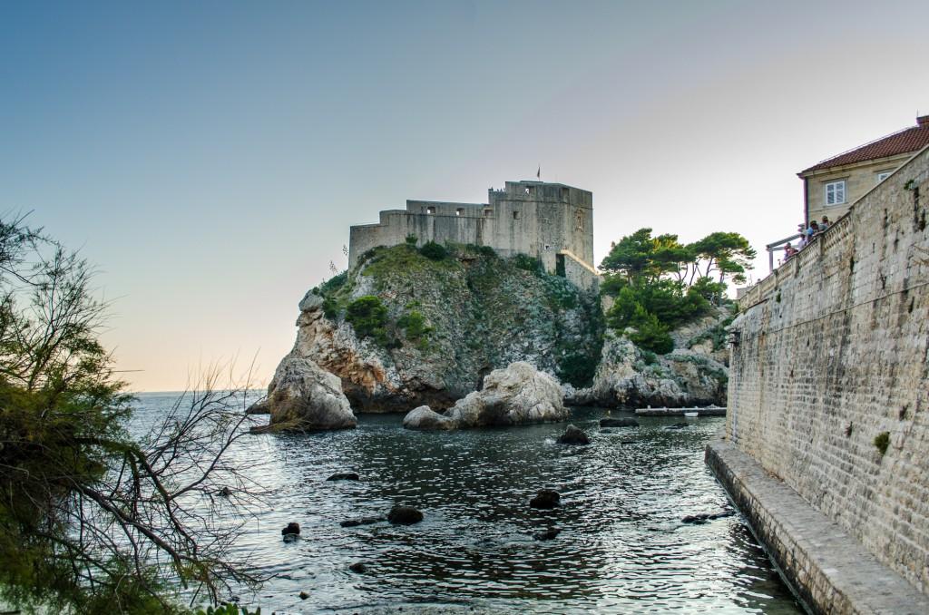 Dubrovnik_144
