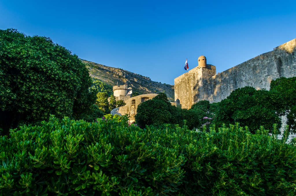 Dubrovnik_147