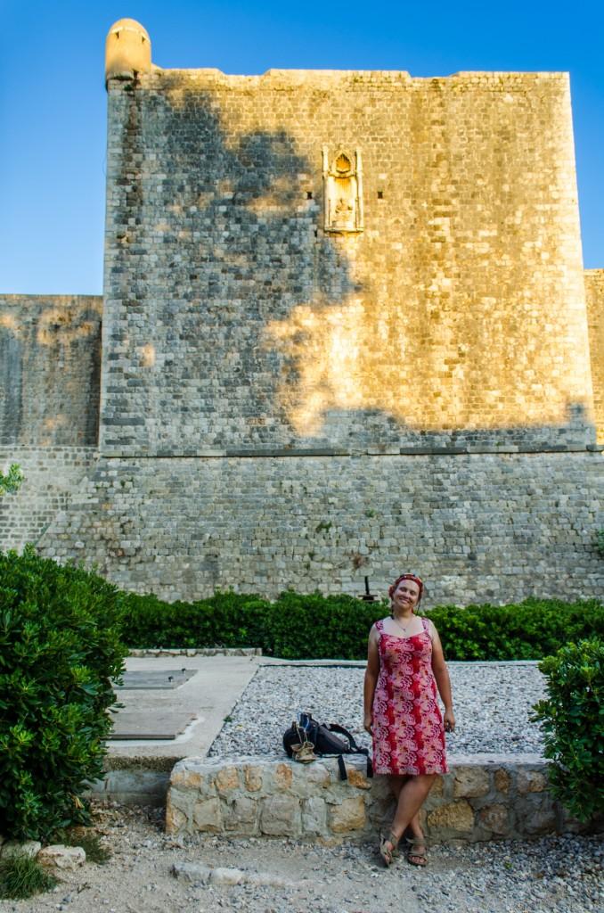 Dubrovnik_150