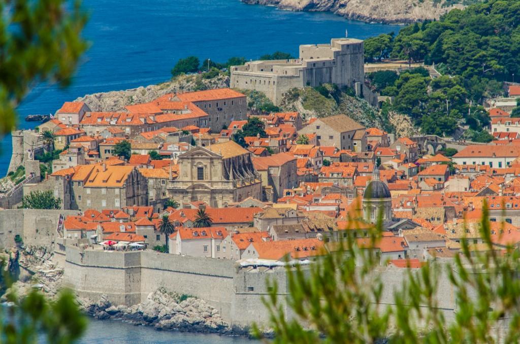 do Czarnogóry_036