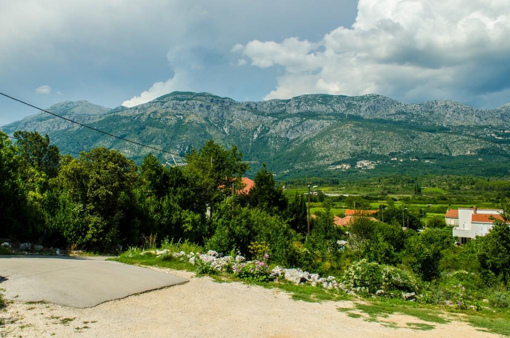 do Czarnogóry_041