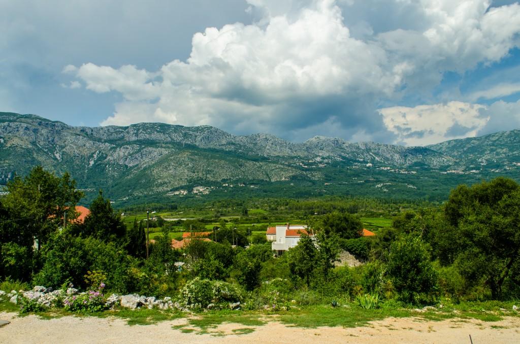 do Czarnogóry_042