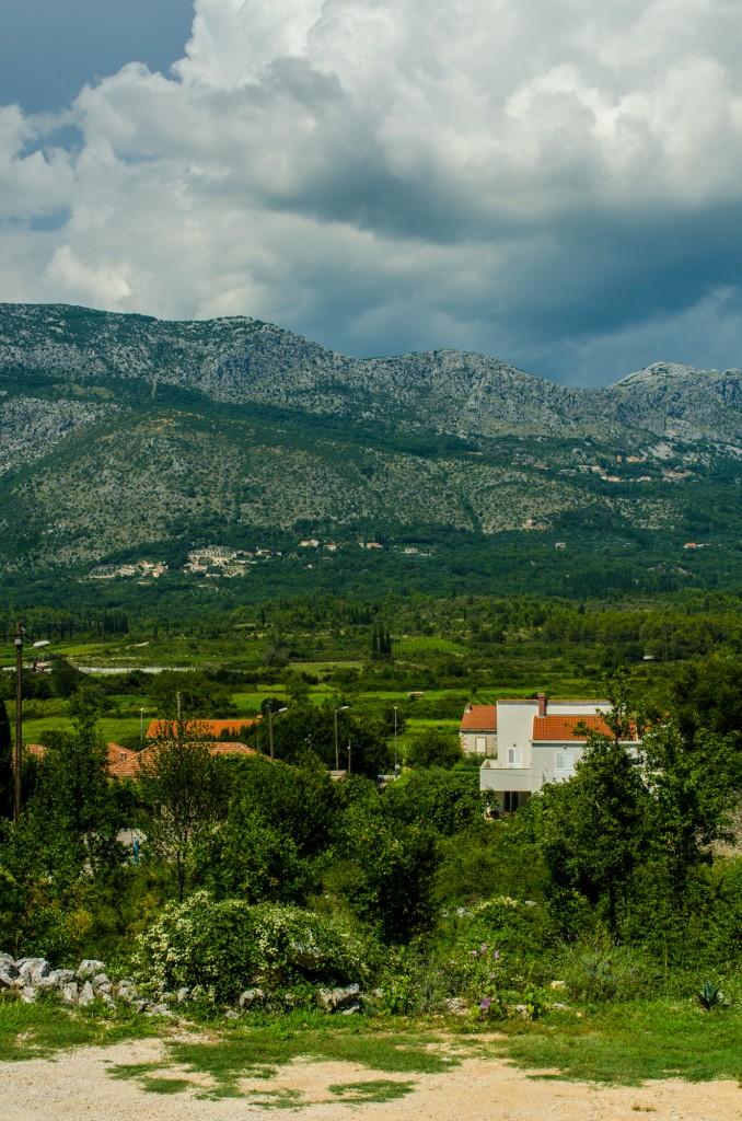 do Czarnogóry_045