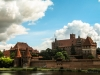 malbork-2009-1-of-43-copy